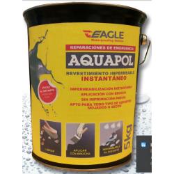 Aquapol 5Kg