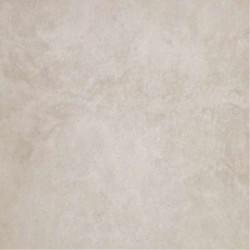 PAVIMENTO DWELL GRIS 30x60