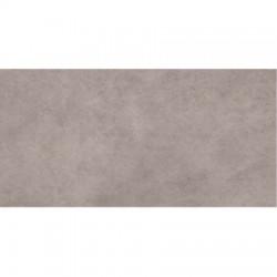 RODAPIE DWELL BLANCO 7,2x60