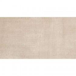 RODAPIE WARP BLANCO 7,2x60