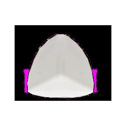 RINCONERA PVC INTERNA
