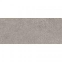 RODAPIE DYNAMIC GRIS 8x45