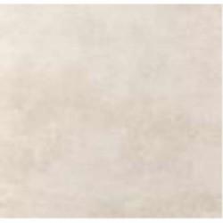 RODAPIE COMPAKT BEIGE 8x60