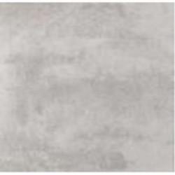 RODAPIE COMPAKT MARENGO 8x60