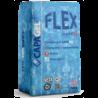 CAPAGEL FLEX
