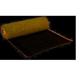 ChovACUSTIC 65 FIELTEX