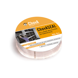ChovASEAL