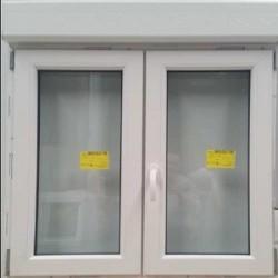 VENTANA PVC 1200X1360 CON...