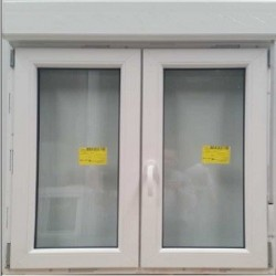 VENTANA PVC 1200X1160 CON...