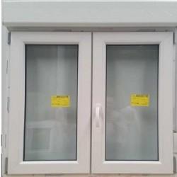 VENTANA PVC 1000X1360 CON...