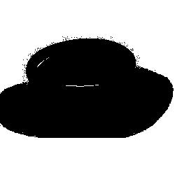 CHOVASTAR REJUNTEX 25