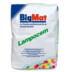 LAMPOCEM BIGMAT (25 KG)