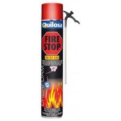 ORBAFOAM FIRE STOP B1 CANULA