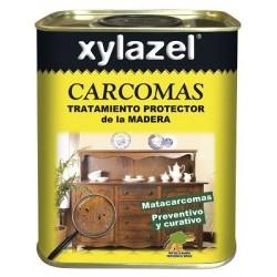 CARCOMAS 750ml