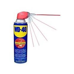 MULTIUSOS WD-40  500ML...