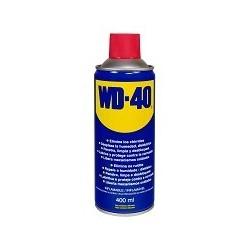 MULTIUSOS WD-40 400ML