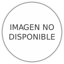 CUBREMUROS ARAGON 5X36X50 GRIS