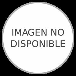 BLOQUE SEGARIA 12X12X50 CREMA