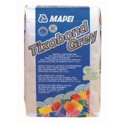 TIXOBOND GREY 25 KG