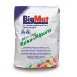 PLANITOP rasa&ripara BIGMAT