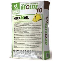 GEOLITE 10 (25 KG)