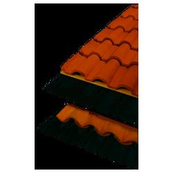 BAJO TEJA Polivalente (2x0,80)