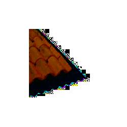 BAJO TEJA Curva (2x0,99)