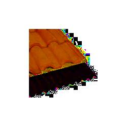 BAJO TEJA Mixta (2x0,87)