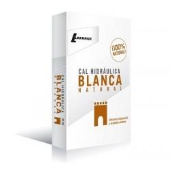 CAL HIDRAULICA BLANCA 100%...
