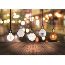 CABLE PENDANT E27 1M LIGHT...