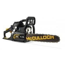 "MOTOSIERRA McCULLOCH CS35 14"""
