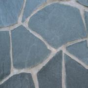 Piedra y pizarra