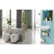 Baño y decoración